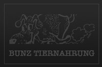 banner_bunz
