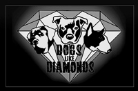 banner_diamonds