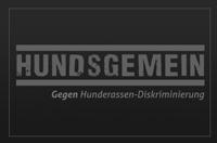 banner_hundsgemein